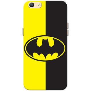 Buy oppo a57 case bm logo yellow slim fit hard case coverback oppo a57 case bm logo yellow slim fit hard case coverback cover for stopboris Gallery