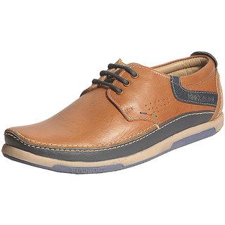 Buckaroo NADAL Tan Men'S Casual Shoes