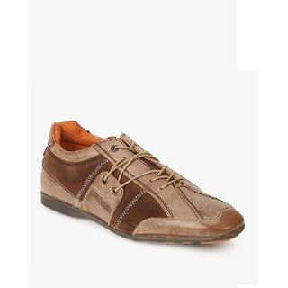 Buckaroo NEW WESTIN Camel Men'S Casual Shoes