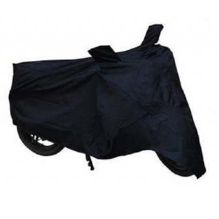 cm bikecover black