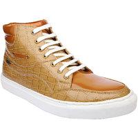Buckaroo MAXIMINO Tan Men'S Boots