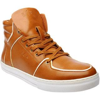 Buckaroo MORENO Tan MenS Boots