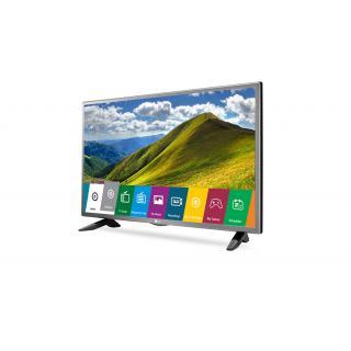 LG 32LJ523D 32 inches(81.28 cm) HD Ready LED Tv