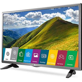 buy lg 32lj525d 32 inches cm hd ready led tv online get 16 off. Black Bedroom Furniture Sets. Home Design Ideas