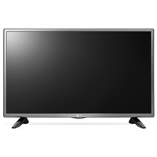LG 32LJ573D 32 inches(81.28 cm) HD Ready LED Tv