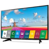 LG 43LJ548T 43 inches(109.22 cm) Full HD LED Tv