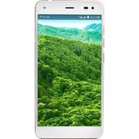 Lyf Earth 1 (3 GB, 32 GB)