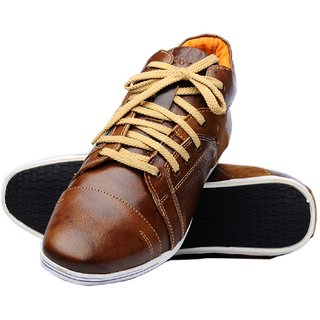 Buckaroo JAYLON Brown Men'S Casual Shoes