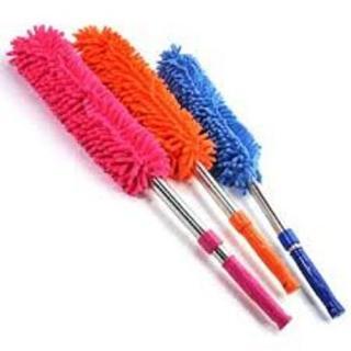 Kudos Dusting Brush