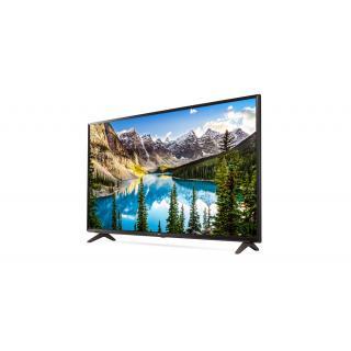 LG 43UJ632T 43 inches(109.22 cm) UHD LED Tv