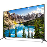 LG 43UJ652T 43 inches(109.22 cm) UHD LED Tv