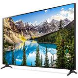 LG 55UJ632T 55 inches(139.7 cm) UHD LED Tv