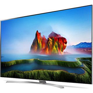 LG 86SJ957T 86 Inches Ultra HD LED TV