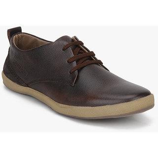 Buckaroo GIBSON Brown Men'S Casual Shoes