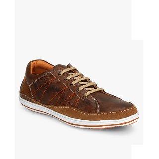 Buckaroo NEW RYAN Brown Men'S Casual Shoes