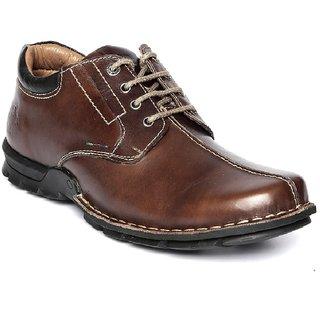 Buckaroo NEW CARLITOD Tan Men'S Casual Shoes
