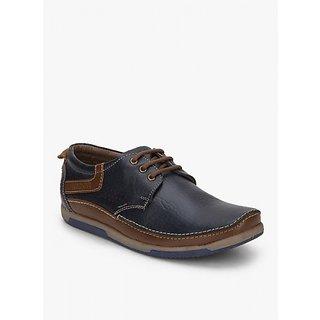 Buckaroo NADAL Blue Men'S Casual Shoes