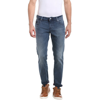 INTEGRITI Men'S Skinny Fit  Jeans