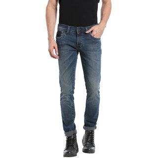 INTEGRITI Men'S Slim Fit  Jeans