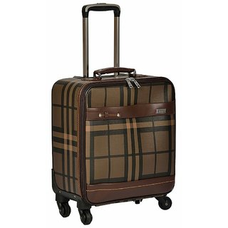 4fd26088b7c1 Laptop trolley bags available at ShopClues for Rs.4199
