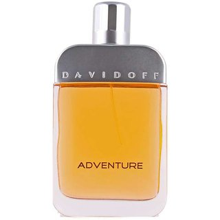 DavidOff Adventure EDT Perfume Men - 100ml