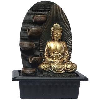 Paras Magic Buddha Water Fountain 1