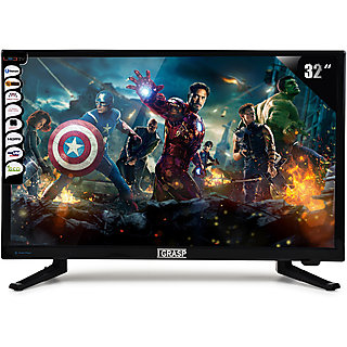 I GRASP IGM 32 32 Inches Full HD LED TV