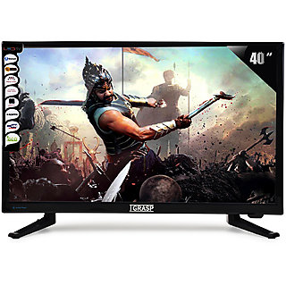 I GRASP IGM 40 40 Inches Full HD LED TV