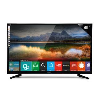 I GRASP IGS 40 40 Inches Full HD LED TV