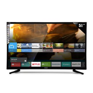 I GRASP IGS 50 50 Inches Full HD LED TV