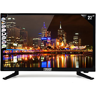 I GRASP B 22 22 Inches Full HD LED TV