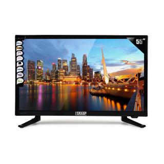 I GRASP IGB 55 55 Inches Full HD LED TV