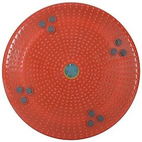 ACS Acupressure Twister Body Weight Reducer - DISC (700)