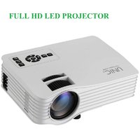 Best Quality Original Unic Brand Full Hd Led Projector