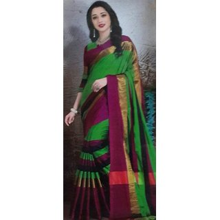 faced799ff Buy Party Wear Saree Online - Get 17% Off