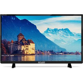 MITASHI MIDE024V25 24 Inches HD Ready LED TV