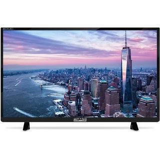 MITASHI MIDE028V25 28 Inches HD Ready LED TV