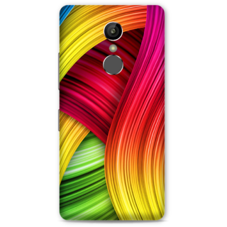 Gionee S6S Designer Hard-Plastic Phone Cover from Print Opera -Artistic Painting