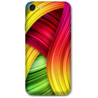 Iphone 7 Designer Hard-Plastic Phone Cover from Print Opera -Artistic Painting