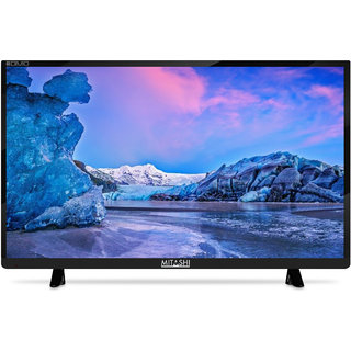 MITASHI MIDE032V25 32 Inches HD Ready LED TV