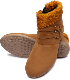 Sapience Casual Shoes for Women