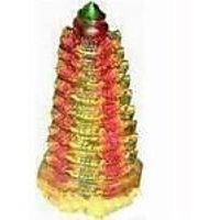 Education Tower For Success Feng Shui Item