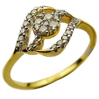 Anaira's jewels India Pvt. Ltd.  (Real Diamond Ring)