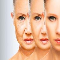 Okeny's Instantly Ageless BIOAQUA Hyaluronic Acid Serum for Face Skin Care Anti Wrinkle Deep Moisturizing