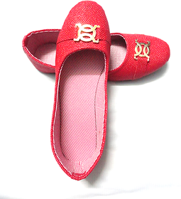 Pari Women's Red Bellies