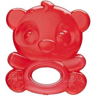 Cool Panda Water Teether