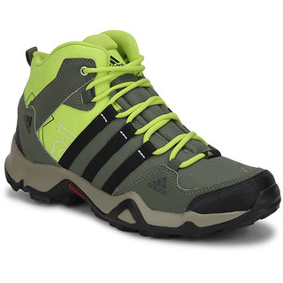 Buy Adidas Adidas shoe Men s Sports Shoes Online - Get 28% Off b3001a549