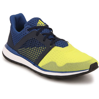 3aa486fb4ffb9 Buy Adidas ENERGY BOUNCE Men s Sports Shoes Online - Get 11% Off