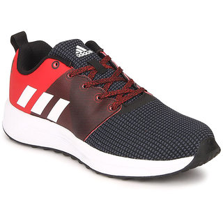 comprare adidas kylen uomini le scarpe sportive online a 27%