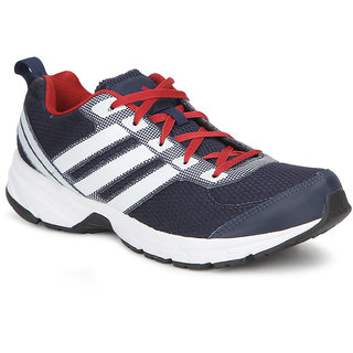 fb7415401d4ea1 Buy Adidas ADI PACER Men s Sports Shoes Online - Get 26% Off